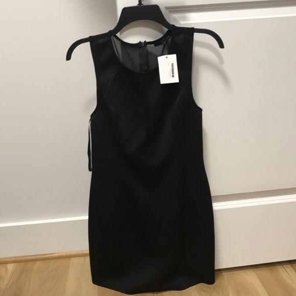 Ark & Co Dresses & Skirts - Ark & CO. Boutique dress